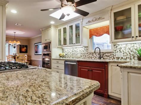 backsplash images for kitchens kitchen backsplash ideas designs and pictures hgtv