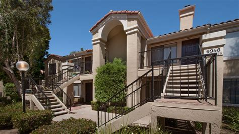 3 bedroom apartments san diego 28 images 3 bedroom on