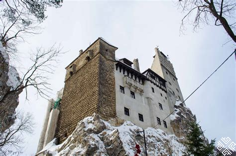 home to dracula s castle in transylvania 100 home to dracula s castle in transylvania