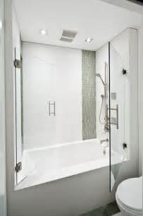 bathroom shower and tub ideas tub shower combo ideas balducci additions and remodeling