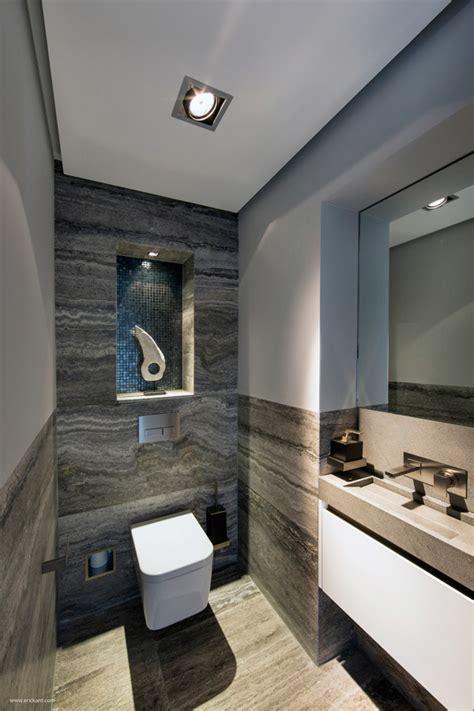 small bathroom interior design ideas 40 of the best modern small bathroom design ideas