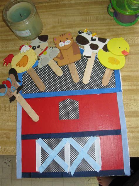 farm craft for the quot unworking quot mcdonald had a farm