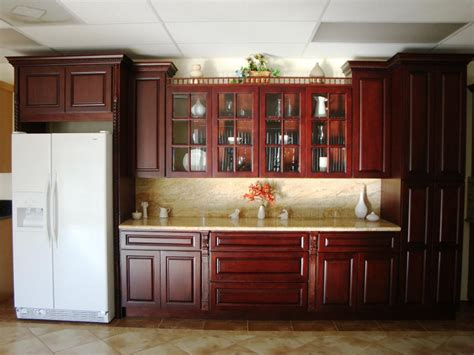 kitchen cabinets from lowes home depot kitchen cabinets lowes layout gallery design