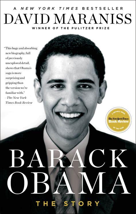 barack obama picture book barack obama book by david maraniss official publisher