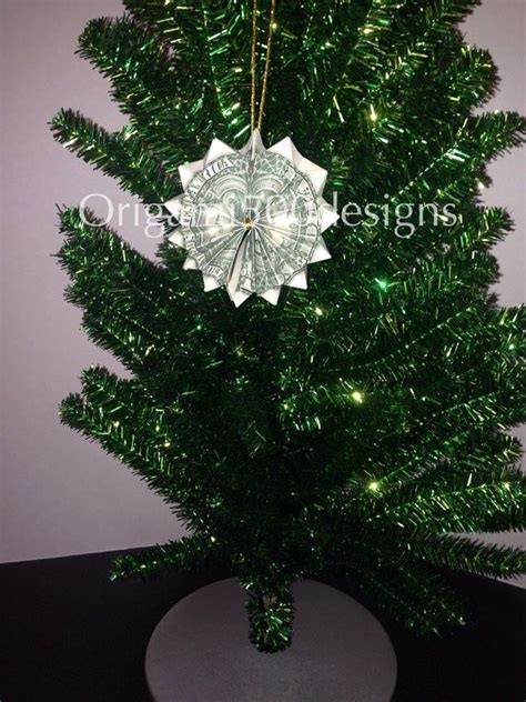 origami tree ornaments 1000 images about origami tree ornaments on
