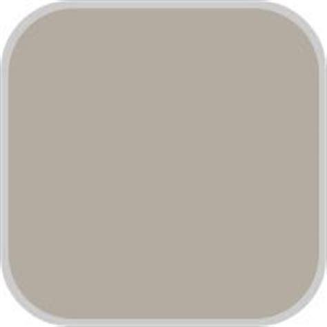 behr paint gray beige color best 25 taupe paint colors ideas on bedroom