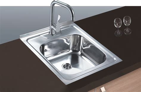 best stainless steel kitchen sinks reviews best stainless steel kitchen sinks reviews kitchen 25