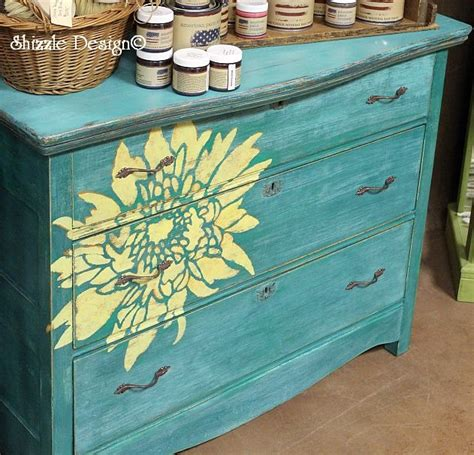 chalk paint ideas dresser repurposed valuables on sloan chalk