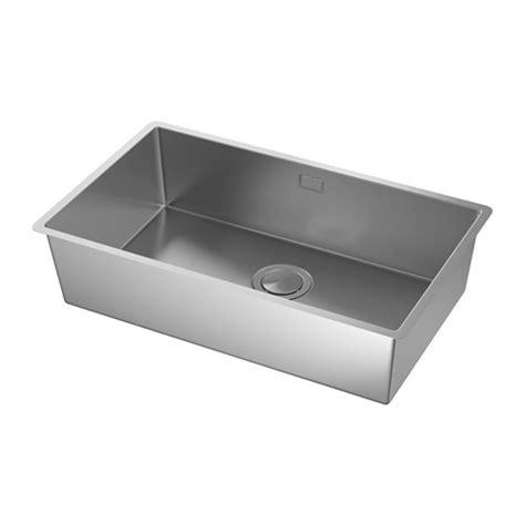 ikea sinks kitchen kitchen sinks single sinks ikea
