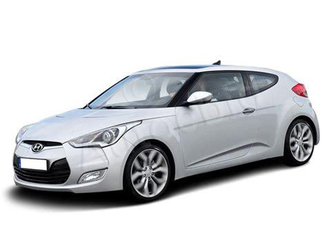 Hyundai Car Models by 25 Best Ideas About New Hyundai Cars On