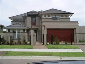 house paint colors exterior paint color combinations exterior house paint