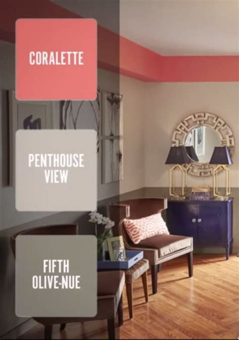 behr paint colors view 1000 images about behr 2016 color trends on