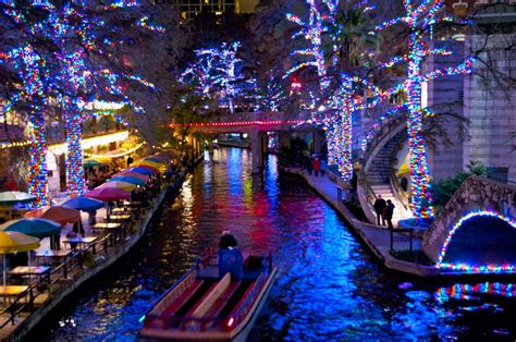 san antonio river lights lights in san antonio san antonio river walk