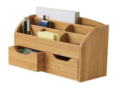 woodworking plans desk organizer desk organizer plans diy greenhouse plans pvc