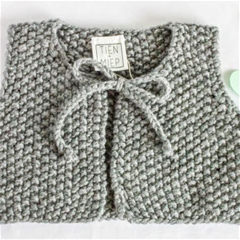 baby knitted vest shop knitted vests on wanelo