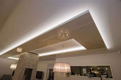 Drop Ceiling by Drop Ceiling Organic Lighting Systems