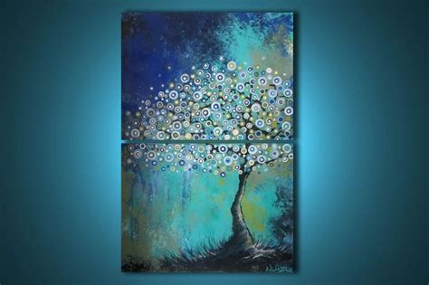 acrylic painting ideas pin by oney on paintings