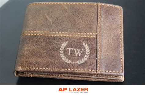 engraved gifts why a laser engraved gift is the best of gift ap lazer