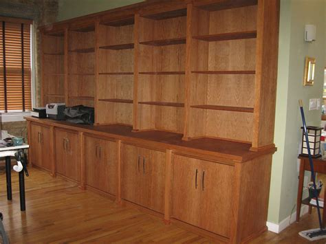 chicago woodworking classes woodsmyths of chicago custom wood furniture chicago wood