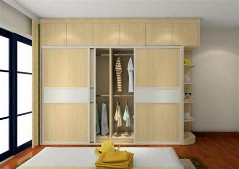 cupboards design 25 best ideas about bedroom cupboard designs on