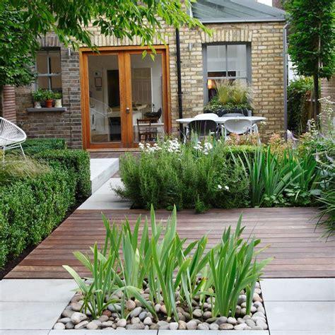garden patios designs best 20 small garden design ideas on small