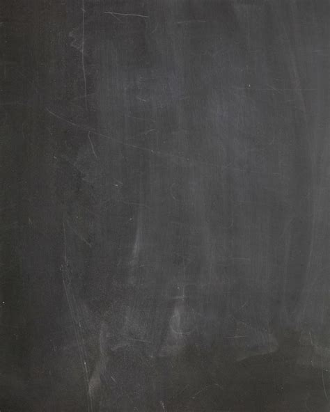 chalkboard paint backdrop 25 best ideas about chalkboard background on