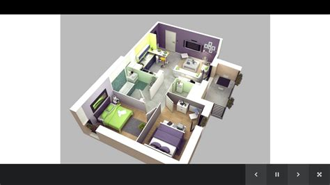 3d house plans free 3d house plans android apps on play