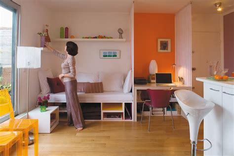 decorating a tiny apartment 22 inspiring tiny studio apartment ideas for 2016