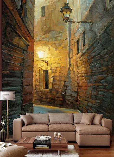 Wallpaper Wall Mural wall murals for your home http dgeneralist blogspot com