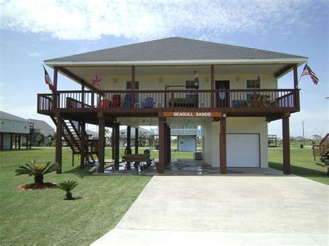 galveston house rentals by owner terramar vacation rental vrbo 238884ha 2 br