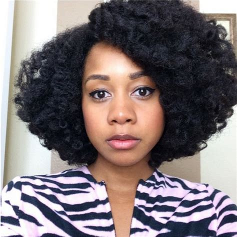 crochet hairstyles with kanekalon hair 52 best crochet braids hair styles with images