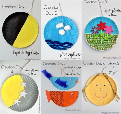 creation crafts for best 25 creation crafts ideas on gods
