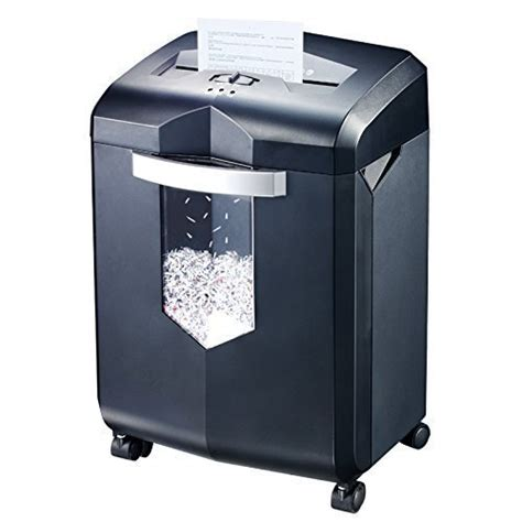 paper shreader ten best paper shredders for 2017 top ten select