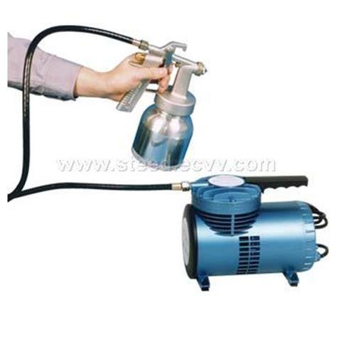 spray painting using a compressor mini air compressor low pressure spray gun purchasing