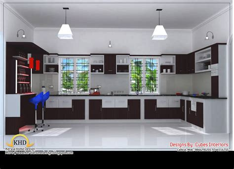 interior design from home home interior design ideas kerala home design and floor plans
