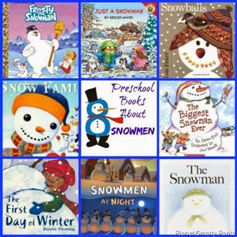 winter themed picture books 126 best snowmen and penguin images on