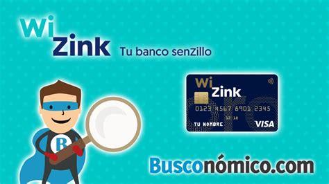 credito sin cambiar de banco tarjeta de cr 233 dito wizink gratis y sin cambiar de banco