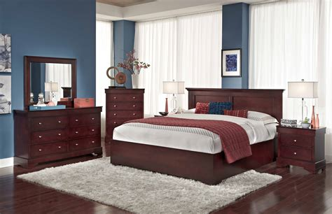 costco ca bedroom furniture the best universal furniture paula deen home 4pc