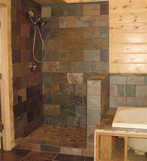 walk in shower no door tiled walk in shower no door home interior exterior