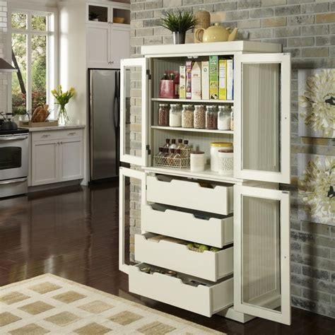 kitchen door furniture kitchen glass door storage cabinets for kitchen