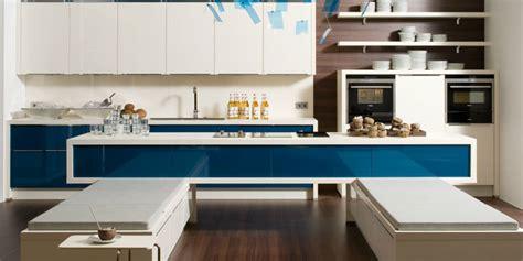 Who Are Nolte Kitchens?   Kitchens Kitchens KBB News