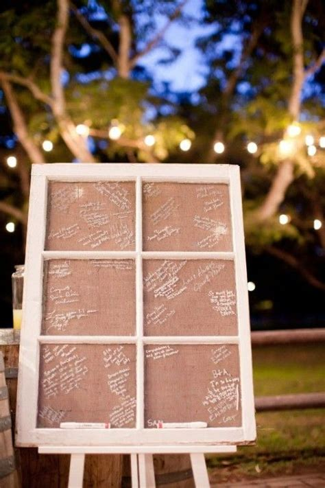 guest book with pictures wedding guest book ideas for your special day