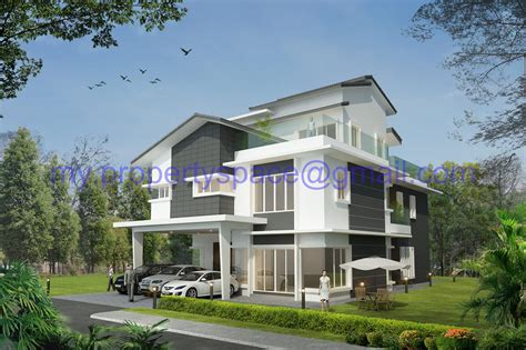 modern home layouts ultra modern house layout home decor waplag new designs