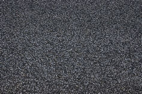 rubber st in photoshop much asphalt product