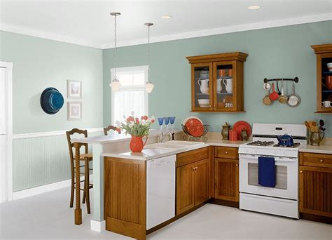 behr paint colors zen pin by teresa murgo on for the home