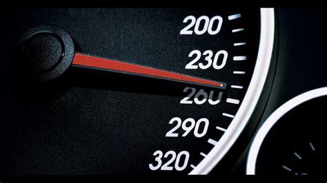 Car Meter Wallpaper by Car Speedometer Hd Wallpaper Background Images