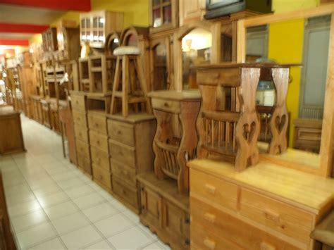 muebles r sticos segunda mano muebles para sala de tv rusticos mediabix