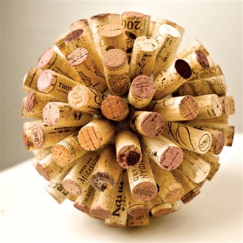 craft projects with wine corks wine cork crafts applepins