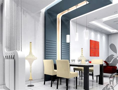 ceiling lights dining room ceiling lights for dining room 3d house free 3d house