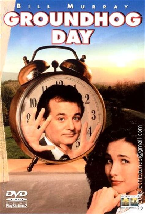 bill murray groundhog day imdb vagebond s screenshots groundhog day 1993